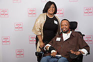 Easter Seals Photo Booth