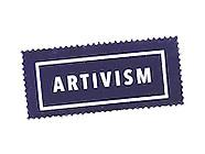 Artivism Archives