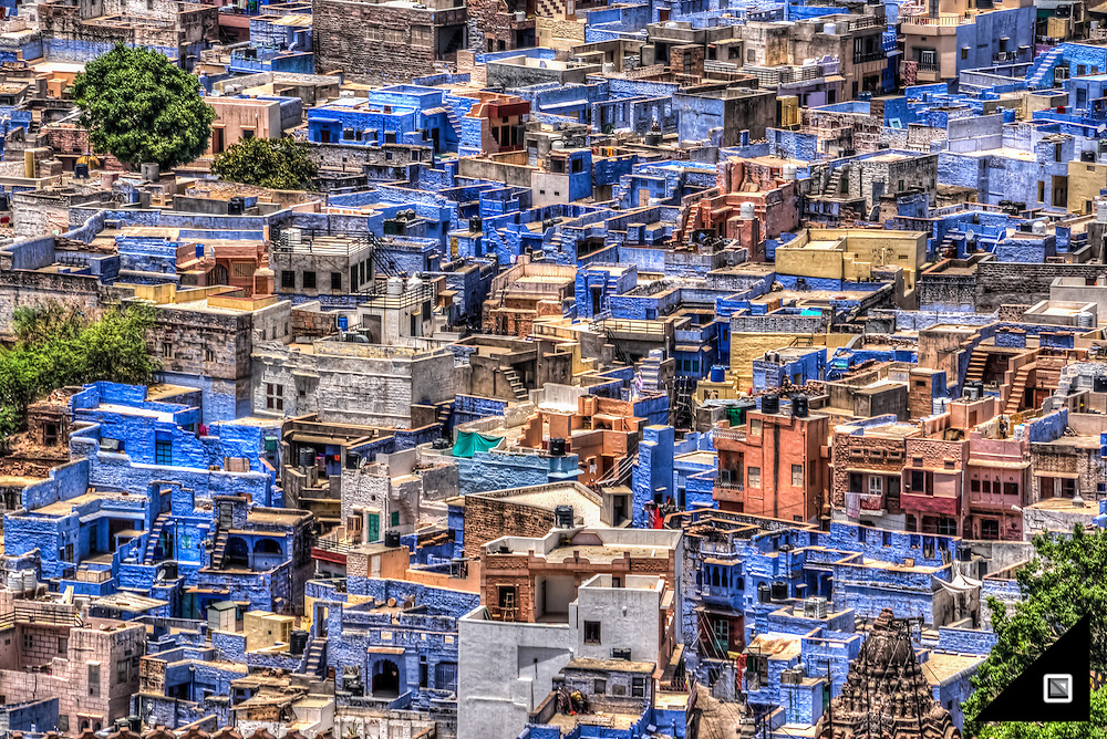 India - Rajasthan India - Rajasthan