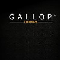 Gallop Equestrian