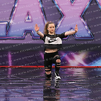1018_Infinity Cheer and Dance - Youth Dance Solo Hip Hop