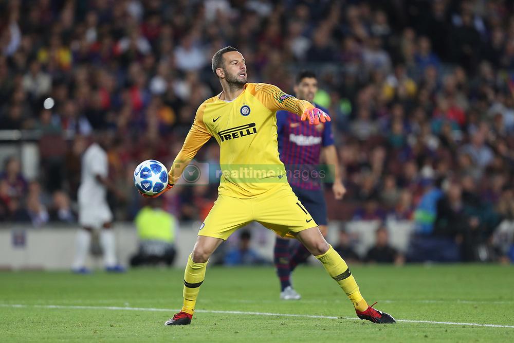 صور مباراة : برشلونة - إنتر ميلان 2-0 ( 24-10-2018 )  20181024-zaa-b169-111