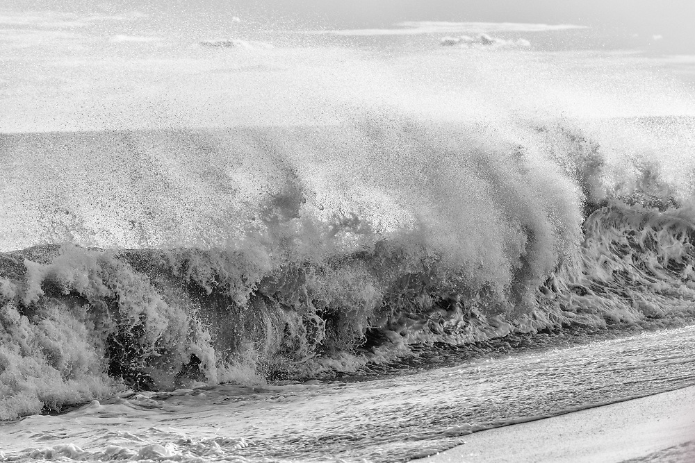 Waves, Meadow Ln, Southampton,, NY