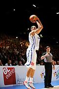 DESCRIZIONE : Equipe de France Homme Preparation Euro Lituanie France Belgique a Lievin<br /> GIOCATORE : Batum Nicolas<br /> SQUADRA : France Homme <br /> EVENTO : Preparation Euro Lituanie<br /> GARA : France France Belgique<br /> DATA : 27/08/2011<br /> CATEGORIA : Basketball France Homme<br /> SPORT : Basketball<br /> AUTORE : JF Molliere FFBB<br /> Galleria : France Basket 2010-2011 Action<br /> Fotonotizia : Equipe de France Homme Preparation Euro Lituanie France  France Belgique a Lievin<br /> Predefinita :