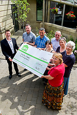 2015-07-02_DPS Sheffield Cheque