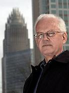 20031216 Martin Cramton