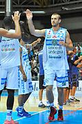 DESCRIZIONE : Torneo Internazionale Geovillage Olbia Dinamo Banco di Sardegna Sassari - Darussafaka Bogus<br /> GIOCATORE : Miroslav Todic<br /> CATEGORIA : Before<br /> SQUADRA : Dinamo Banco di Sardegna Sassari<br /> EVENTO : Torneo Internazionale Geovillage Olbia<br /> GARA : Dinamo Banco di Sardegna Sassari - Darussafaka Bogus<br /> DATA : 06/09/2014<br /> SPORT : Pallacanestro <br /> AUTORE : Agenzia Ciamillo-Castoria / Luigi Canu<br /> Galleria : Precampionato 2014/2015<br /> Fotonotizia : Torneo Internazionale Geovillage Olbia Dinamo Banco di Sardegna Sassari - Darussafaka Bogus<br /> Predefinita :