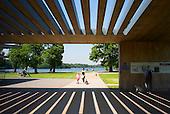 Sunny Windsor Great Park