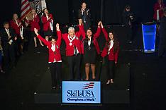 20170624_skillsUSA-COYLE