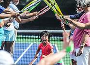 ten-opc tennis camp