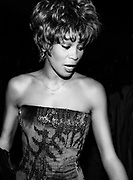 Berlin, Pop, Rock, Soul, USA, Whitney Houston