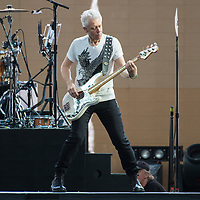 U2 perform  Photography, Amazing Music Pix, U2, The Joshua Tree, Twickenham, London,