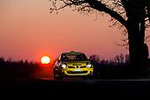 DM1 Wikinger Rallye 2014 - Süderbrarup