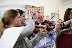 180103 - Lincolnshire Music Service
