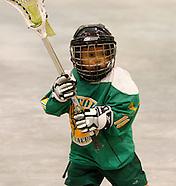 Lacrosse 2011 Newtown Peanuts vs Onondaga
