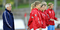 Fotball kvinner / Football women<br />