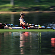 US Rowing National Championships