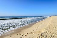 Wainscott Beach, Beach Lane, Wainscott,
