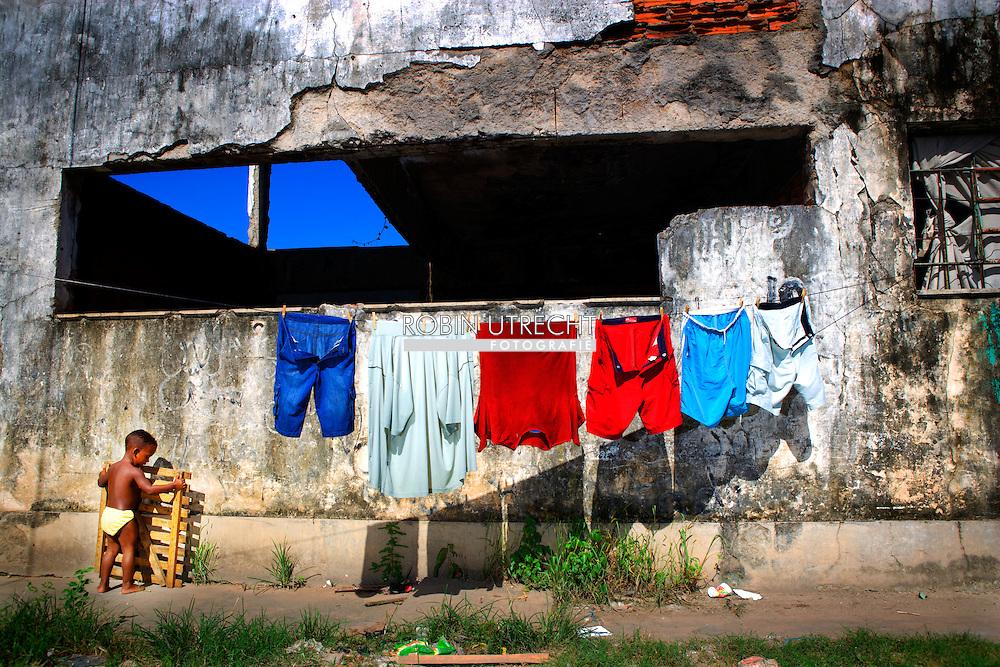 rio de janeiro carval in rio and the favela s compexo de penha