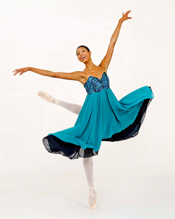 Client -Tonya Hamitlon.Catalogue Shoot : Hamiltons' Theatrical Costumes ..2012 Collection - Senior Dance  CostumesSenior Ballet : National Ballet B Team [Models]   .Client -Tonya Hamitlon.Catalogue Shoot : Hamiltons' Theatrical Costumes ..2012 Collection - Senior Dance  CostumesSenior Ballet : National Ballet B Team [Models]   .