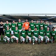 Berks County FC