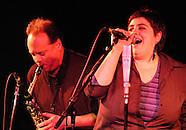 Jen Hartswick 4/12/06