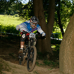 Shimano British Downhill Series | Llangollen | 29 June 2014