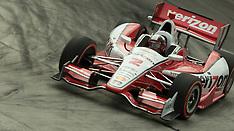 Grand Prix Long Beach 2014