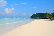 Boracay Island