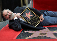 Mandy Patinkin honored with a Star on The Hollywood Walk of Fame - 12 Feb 2018