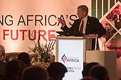 POWERGEN Africa 2014