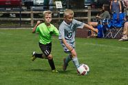 Boys 2010 Gold Final WPFC B2010 Black vs Harbor Premier B10 Green
