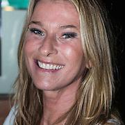 NLD/Amsterdam/20140325 - Boekpresentatie Bobbi Eden, Anita Heilker