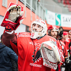 20190423: SLO, Ice Hockey - Slovenian National Championship, Final,SZ Olimpija v SIJ Acroni Jesenice