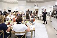 Phoenix Photographer Haute Event Photography Phoenix and Scottsdale Arizona Event Photographer Professional Event Party Corporate Photographer