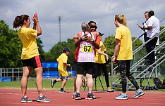 180616 - Metro Blind Sport 42nd Athletics Open