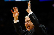 20120309 ACC Championship Maryland v North Carolina