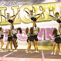 1079_Intensity Cheer Extreme - Lime Crush