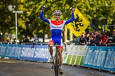 CX World Cup Valkenburg :: Men Elite (Photos: Thomas van Bracht)