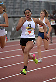 Apr 6, 2017-Track and Field-Arcadia Invitational Multis