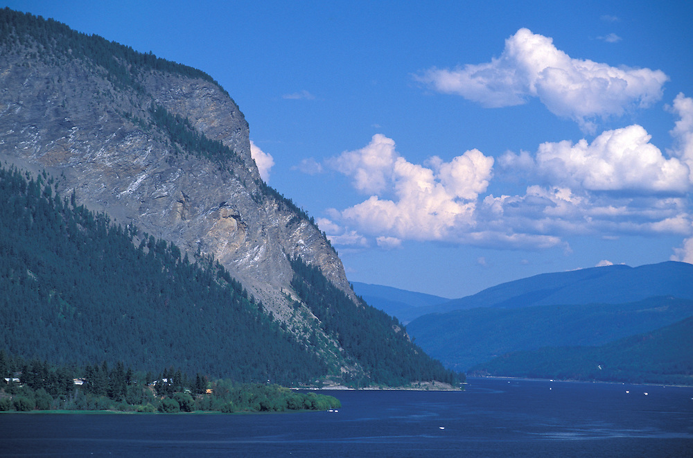 Salmon Arm,British Columbia,Canada