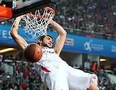20120513 CSKA Moscow Olympiacos
