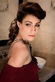2013 Elegance - Alyssa Marie Papaleo