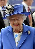 2012_06_06_Jubilee2012_SSI