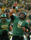 Oregon Ducks Beat USC Trojans