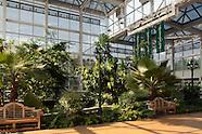 GA Botanical Garden