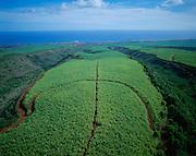 Waimea, Kauai, Hawaii, USA<br />