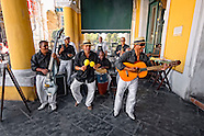 Cuban Music and Musicians.