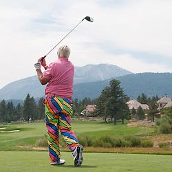 2012 Reno-Tahoe Open