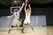 MBKB: University of Wisconsin Oshkosh vs. George Fox University (12-10-16)